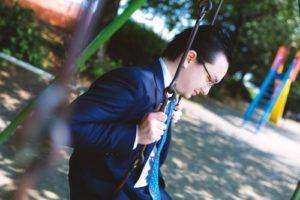 Blog-Photo-001