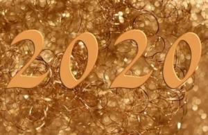 新年にたてる目標が死ぬほど意味がない理由