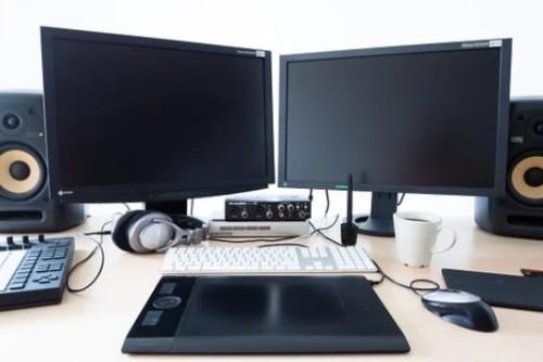 動画編集の副業で稼げるパソコン