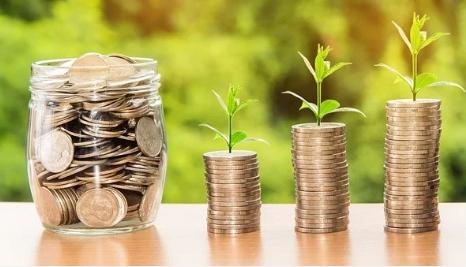 具体的な収入の目安