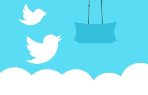 よくある質問:Twitterから無料で募集します