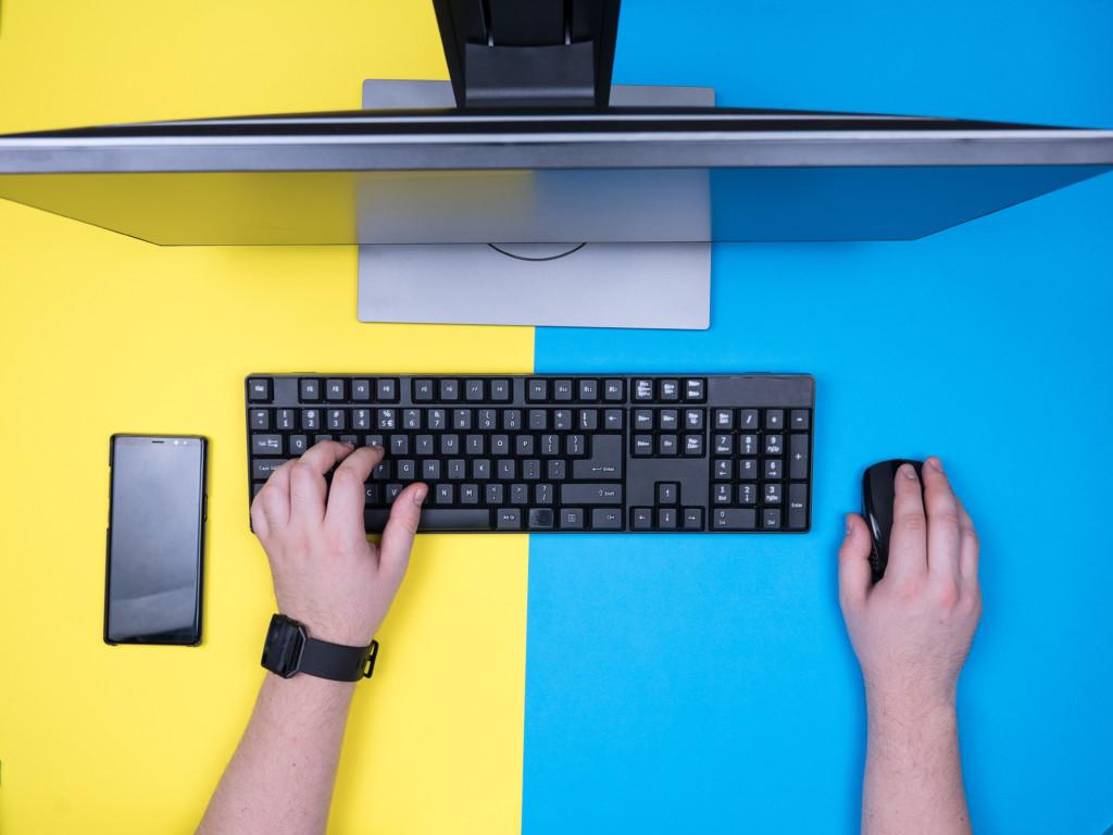 どんなパソコンを利用すればいいのか?