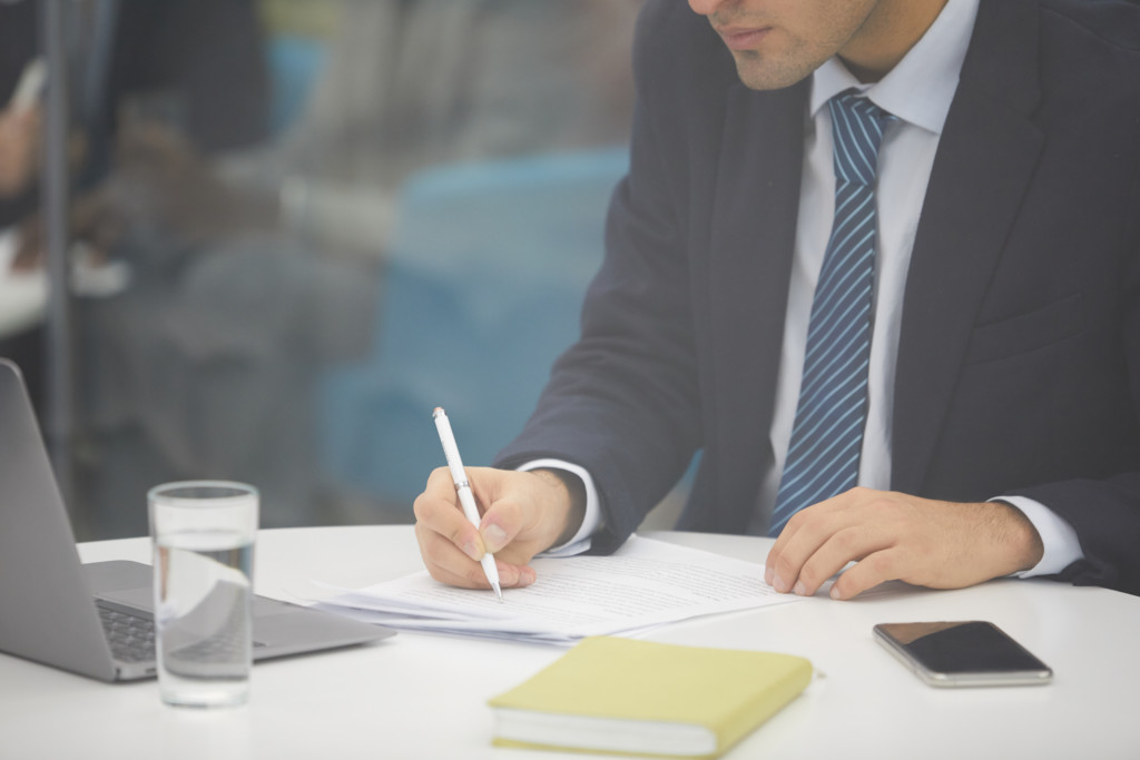 仕事の受注率を上げつつ時間を最大限有効に使う方法